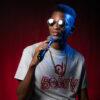 DJ Bobby Int (Lyrix Master)